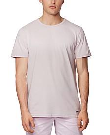 BOSS Men's Tokks Regular-Fit T-Shirt