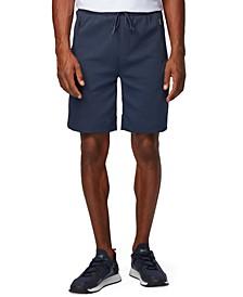 BOSS Men's Headlo TR Jersey Shorts