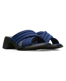 Women's Trisha Sandal X-Strap Sandal