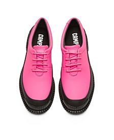Women's Pix Lace Up Shoe