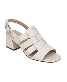 Women's Evolve Mona Dress Sandal