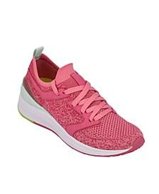Women's Evolve Tinker2 Sneaker