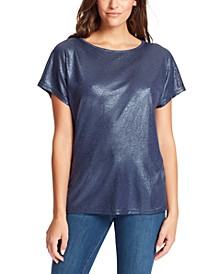 Women's Amelie Top
