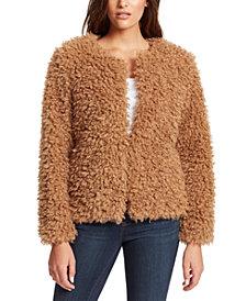 Skinnygirl Women's Bridgehampton Jacket