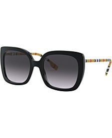 Sunglasses, 0BE4323