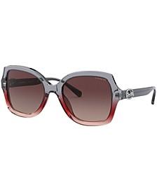 Sunglasses, 0HC8295