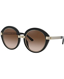 Sunglasses, 0TY9060U