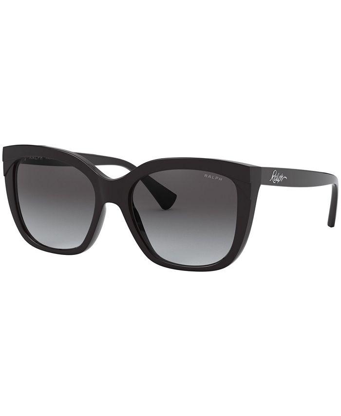 Ralph by Ralph Lauren - Sunglasses, RA5265 55
