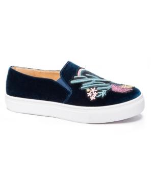 Jiana Women's Sneakers Women's Shoes