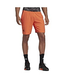 Men's Ergo Prime Shorts