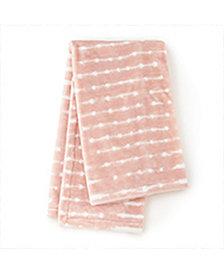 Levtex Baby Skylar Crib Blanket