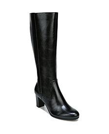 LifeStride Missy High Shaft Boots
