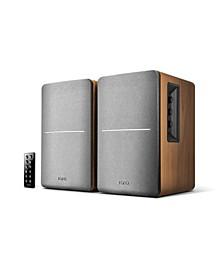 R1280DB Powered Bookshelf Speakers