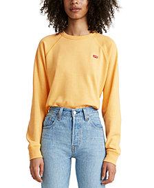 Levi's® Everyday Logo Sweatshirt