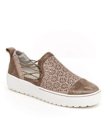 Originals Erin Women's Casual Slip-On Shoe