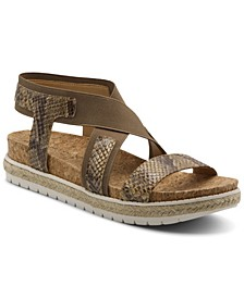 Women's Pritin Sandals