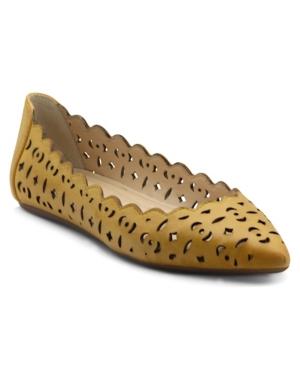 Women's Forst Flats Women's Shoes