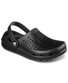 Women's Cali Gear Clog Sandals from Finish Line