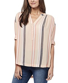Women's Grisella Top