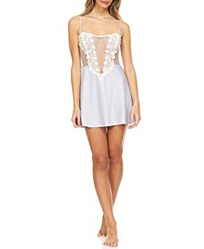 Women's Showstopper Chemise