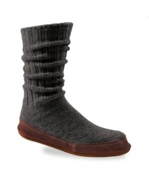 Unisex Slipper Sock Women's Shoes