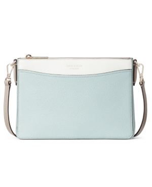 KATE SPADE KATE SPADE NEW YORK MARGAUX CROSSBODY