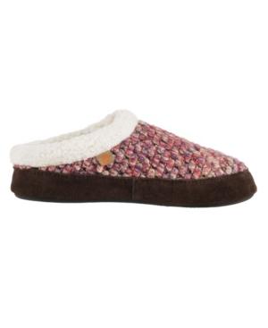 Women's Mule Slippers Women's Shoes