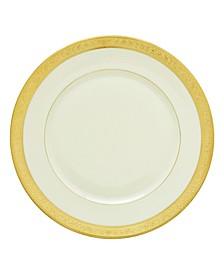 Westchester Buffett Serving Platter