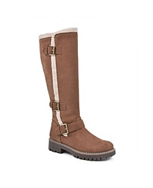 Women's Merritt Tall Boot