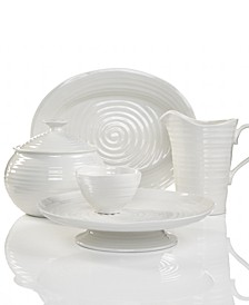 Serveware, Sophie Conran Serveware Collection