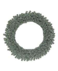 "48"" Blue Spruce Wreath"