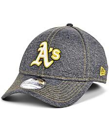 Oakland Athletics South Club 39THIRTY Cap