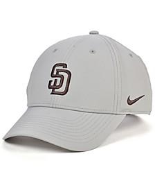 San Diego Padres Legacy 91 Cap