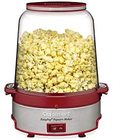 CPM700 16 Cup Popcorn Maker