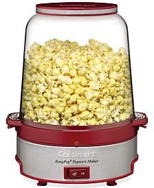 Cuisinart CPM700 16 Cup Popcorn Maker