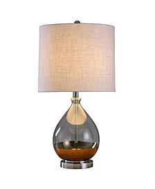 Renee Table Lamp