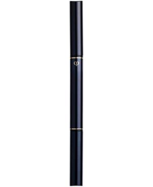 Eye Liner Pencil Holder
