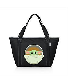 Star Wars The Mandalorian The Child Topanga Cooler Tote Bag