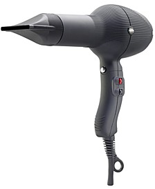 Absolute Power Hair Dryer