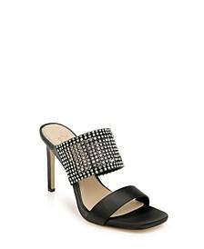 Ferris Evening Women's Sandals