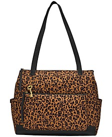 Women's Jenna Shopper