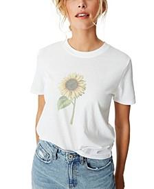 Essential Art T-shirt