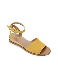 Women's Jolly Sandals