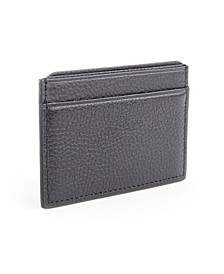 RFID Blocking Credit Card Case