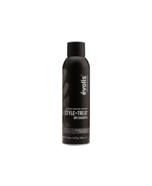 Style and Treat Dry Shampoo
