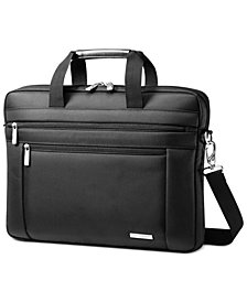 Samsonite Shuttle Laptop Briefcase