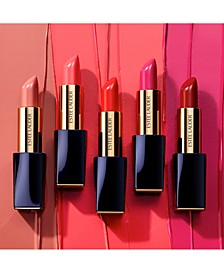 Buy 1 Pure Color Envy Lipstick, Get One Free!