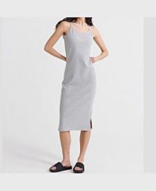 Women's Urban Bodycon Dress