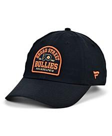 Philadelphia Flyers Hometown Relaxed Adjustable Cap