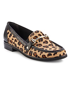 Wren Women's Loafer
